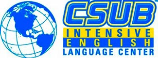 California State University, Bakersfield  Intensive English Language Center
