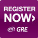 GRE® revised General Test student service