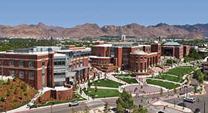University of Nevada, Reno, Intensive English Language Center